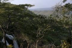 HEP-Lingatunda