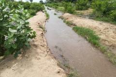 Mvumi-Irrigation-Scheme-Main-Canal