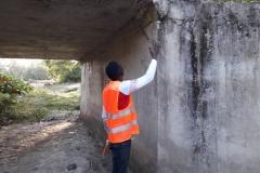 Visual-Inspections-for-Konde-Bridge