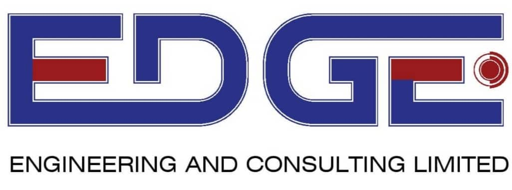 EDGE Engineering and Consulting Limited